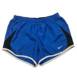 Nike Tempo 5K Dri Fit Running Shorts